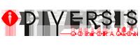 diversis-logo-200X65