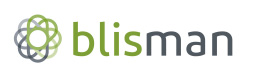 blisman_logo